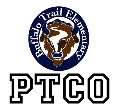 Buffalo Trail PTCO