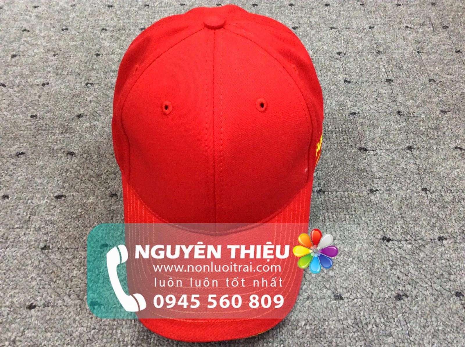 may-mu-luoi-trai-0945560809