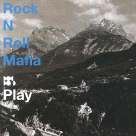 rock n roll mafia