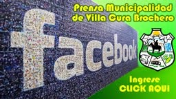 FACEBOOK VILLA CURA BROCHERO