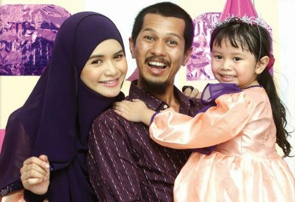 Yatt Hamzah Failkan Cerai Terhadap Suami?, info, terkini, hiburan, sensasi, gosip, yatt hamzah, kes artis bercerai