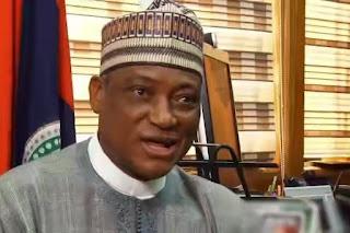 Fulani herdsmen: Buhari's Minister, Ali a disgrace to democracy, should be sacked – APC