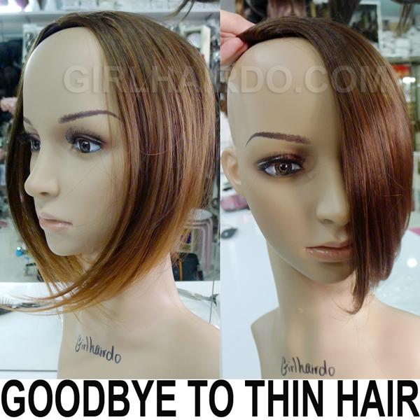 http://3.bp.blogspot.com/-XGLOiTs1G5E/UdUe_5VIdnI/AAAAAAAAM28/-8mtal6kgeM/s600/052+GIRLHAIRDO+WIGS+HAIR+PIECE.jpg
