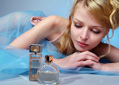 Women-Perfumes-2013