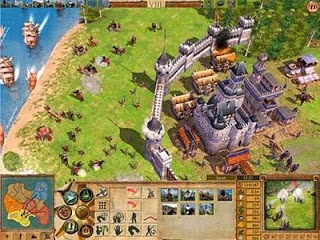download full version empire earth