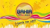 Bahia Fm Sul 102,1 MHZ