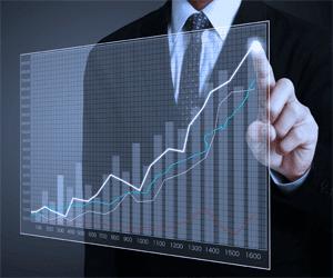 ganar-dinero-comprando-acciones-en-revolucionptc