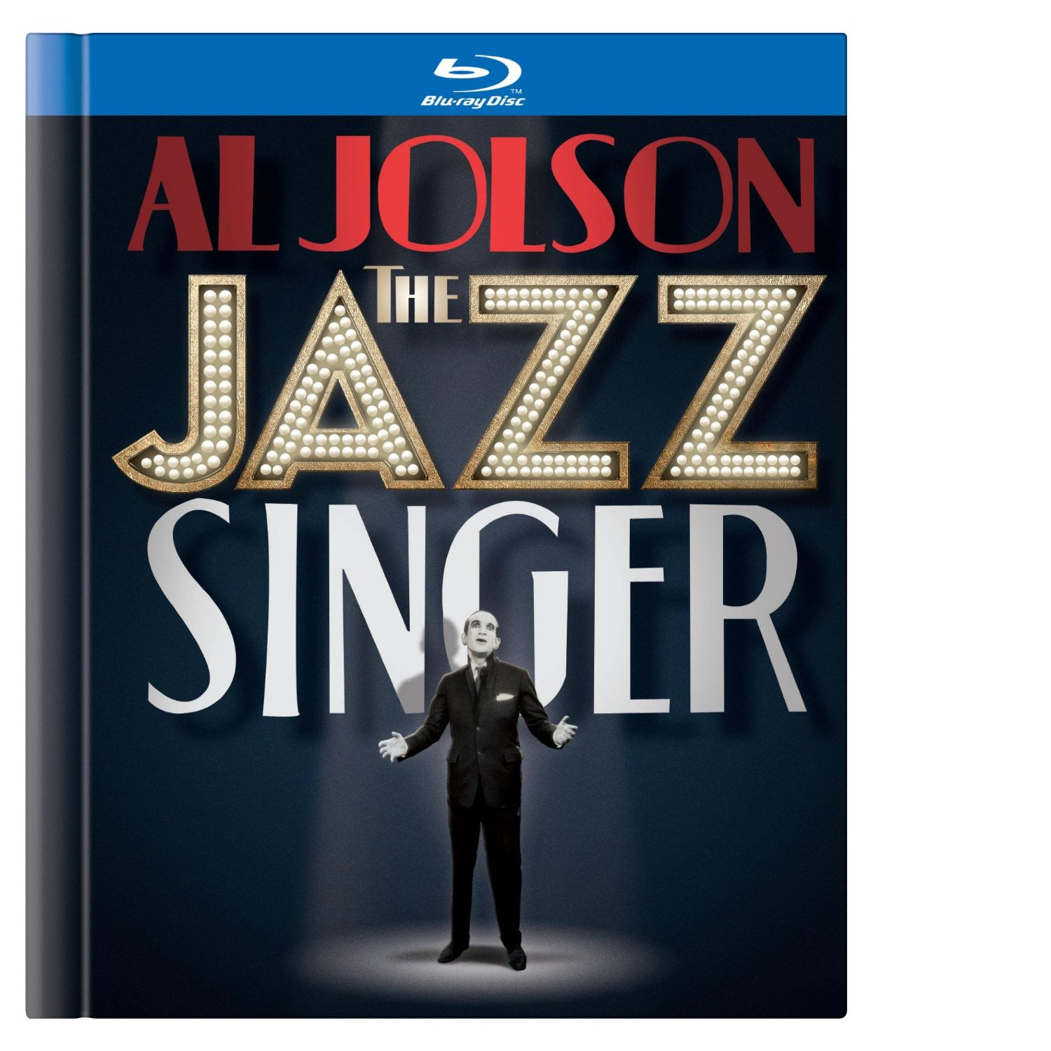 the jazz singer Definitions of the jazz singer, synonyms, antonyms, derivatives of the jazz singer, analogical dictionary of the jazz singer (english.