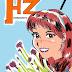 """HZ - Horizonte # 7 - """" Se Eu Cair, Cairei Lutando."""""""