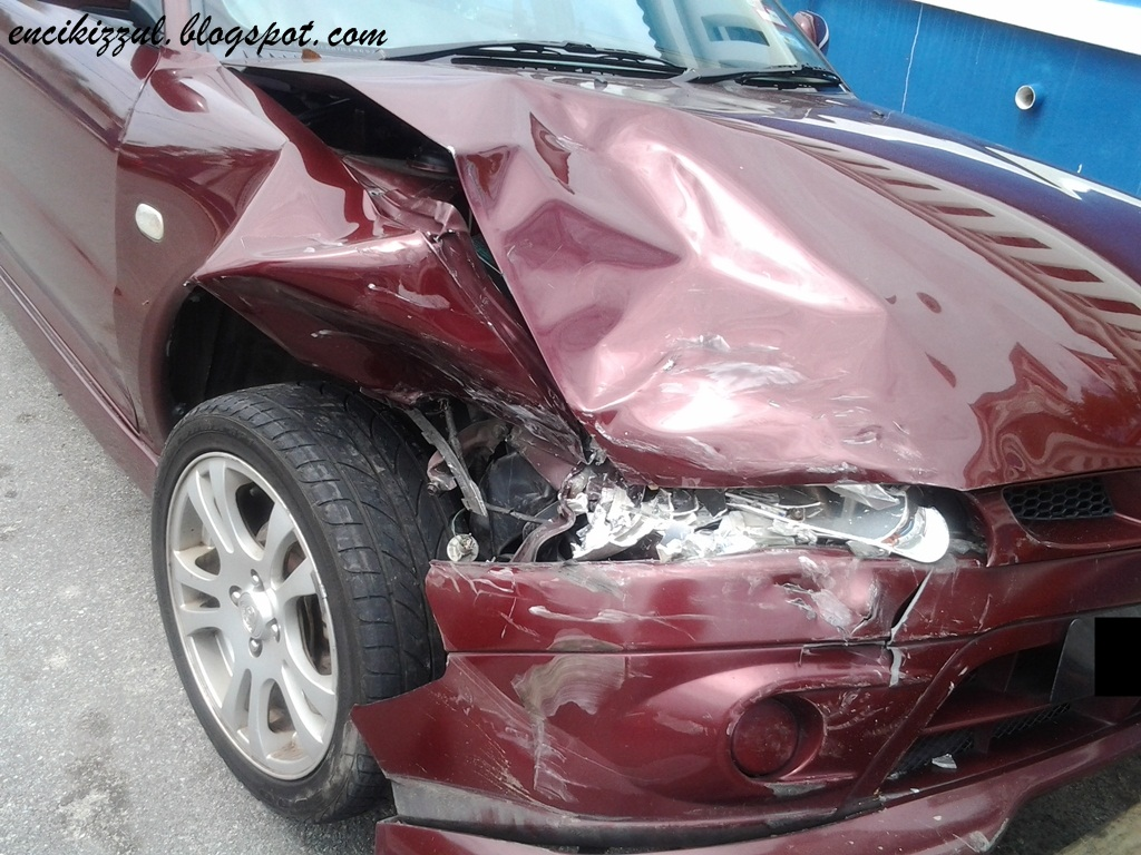 """preventing car accident """"osha has concluded that effective written safety programs, accident prevention plans as well as management of worker safety and health protection is a decisive factor in reducing the extent and the severity of work-related injuries and illnesses."""