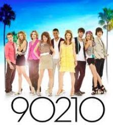Watch 90210 Season 3 Episode 18
