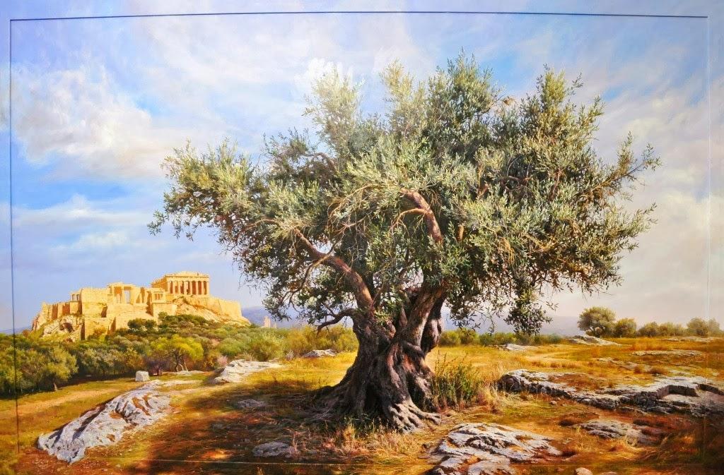 paisajes-con-arboles-decorativos