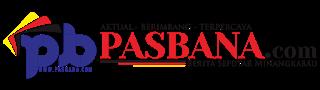 PASBANA