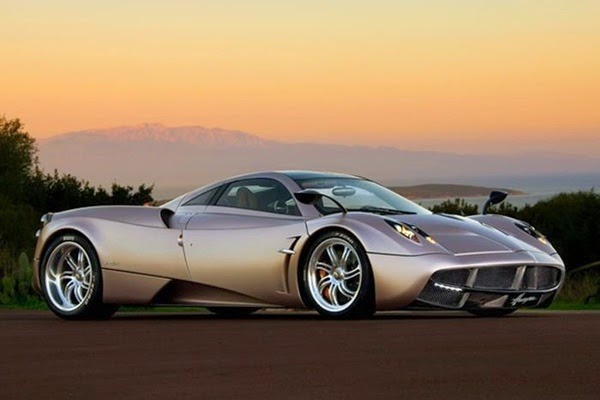 http://www.funmag.org/pictures-mag/automobile-mag/top-10-fastest-sports-car/