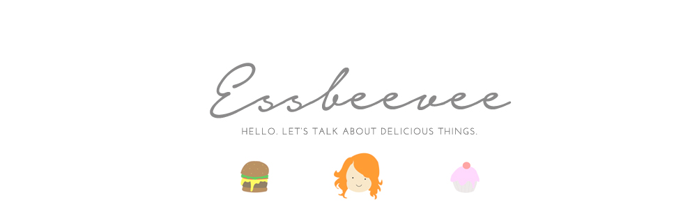 Essbeevee | Hertfordshire, London, St Albans, Tring food, lifestyle, interiors & travel blog