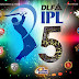 DLF IPL 5 Cricket Game Free Download PC Full Version