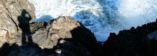 Envaint la mar