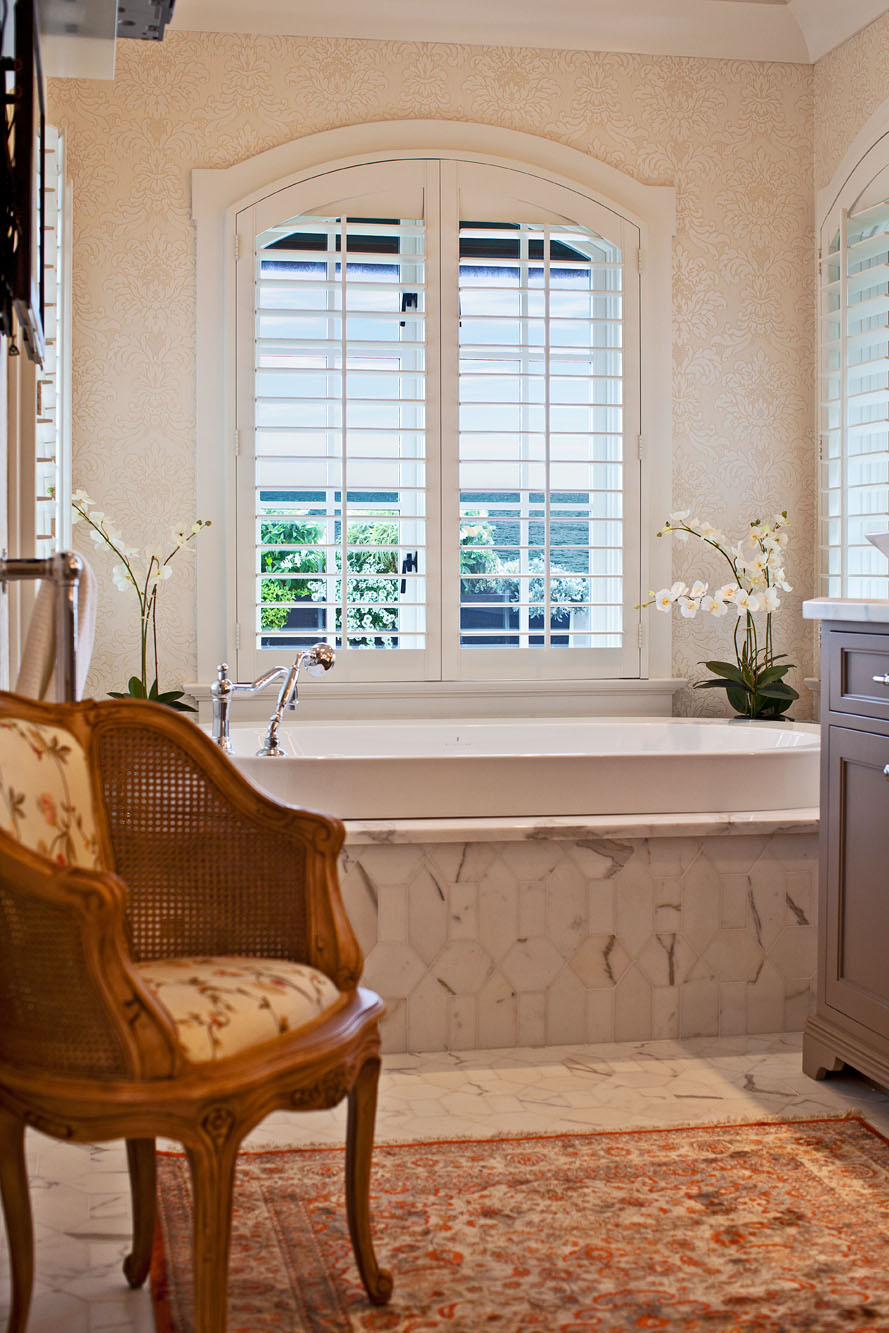 New Home Interior Design: Interior Design Ideas