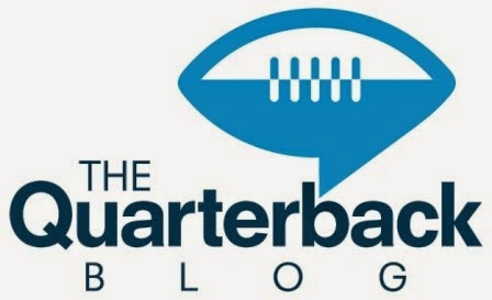 The Quarterback Blog