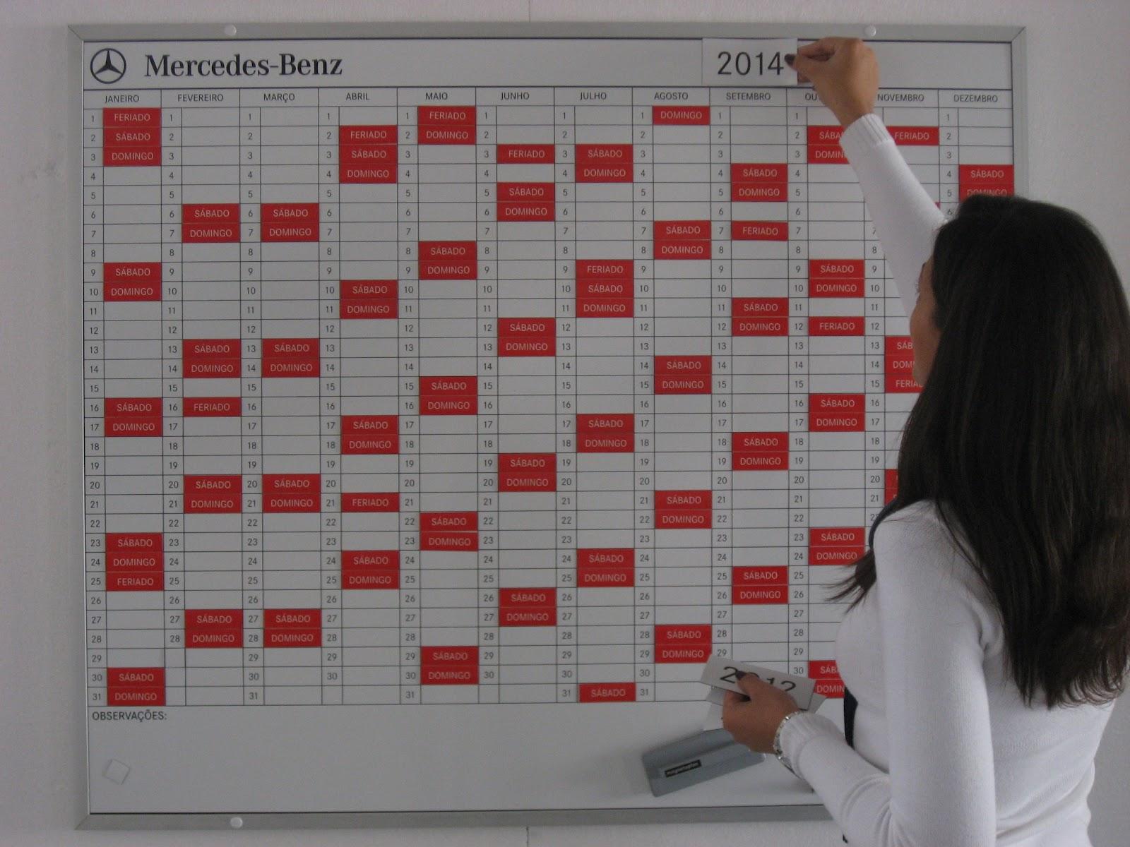 Planejamento e gerenciamento de ações em saúde coletiva 6
