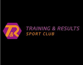 TRAINING AND RESULTS SPORTS CLUB