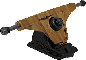 GLOBE-Ejes 150mm o 180mm