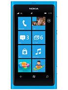 Lumia 800c,Macam Macam Tipe Nokia Lumia