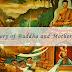 Историята на Буда и Майката Земя