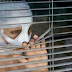 Trailer do terror 'Goodnight Mommy'