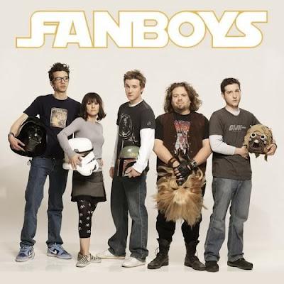 fanboys star wars