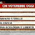 Sondaggio Ipsos per Ballarò - Pd raggiunge Pdl