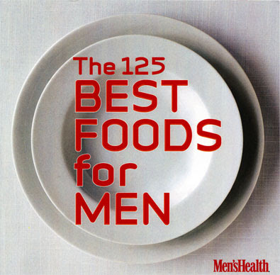 Best Healthy Packed Foods for Men