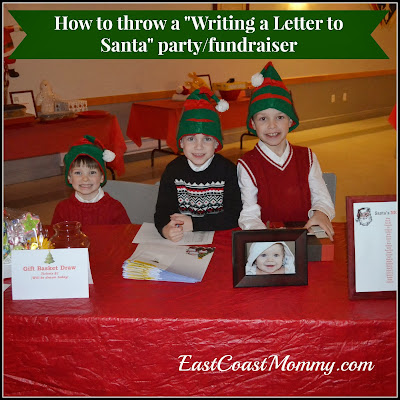 essay about christmas traditions