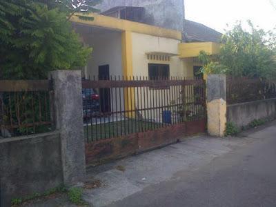 Dijual Rumah Di Solo Harga 1 Miliar