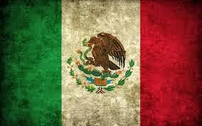 este es un blog Mexicano