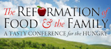 The Food Conference