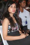 Bhanusri Mehra glamorous photos-thumbnail-2