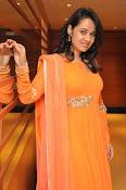 Nisha kothari at Bullet Rani event-thumbnail-13