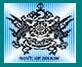 Sikkim Public Service Commission (SKPSC) Logo