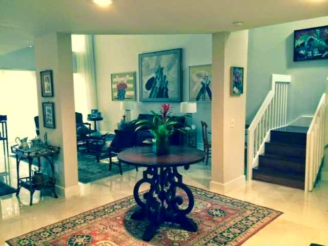 for-sale-at-doral-colony