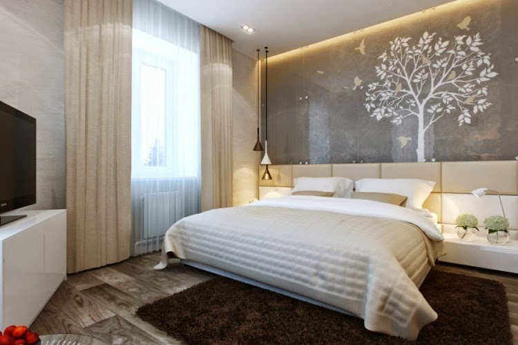 Contemporary Bedroom Design Ideas home design ideas. contemporary bedroom designs modern bedroom