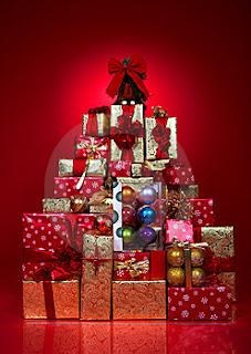 Los primeros de la paloma qu buenos hemos sido - Buenos regalos para navidad ...