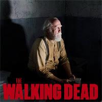 The Walking Dead 4x05 - Internament: Crítica y videos tras las cámaras