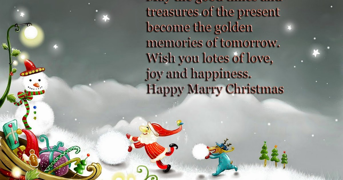 Merry christmas 2014 greetings message sms wishes quotes world merry christmas 2014 greetings message sms wishes quotes world celebrity reality show news m4hsunfo