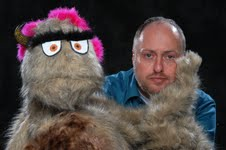 Runaway Stage Production's Avenue Q Opens March 8 at New Venue