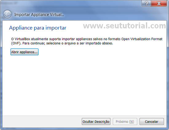 instalar aplicativos android no windows smartphone