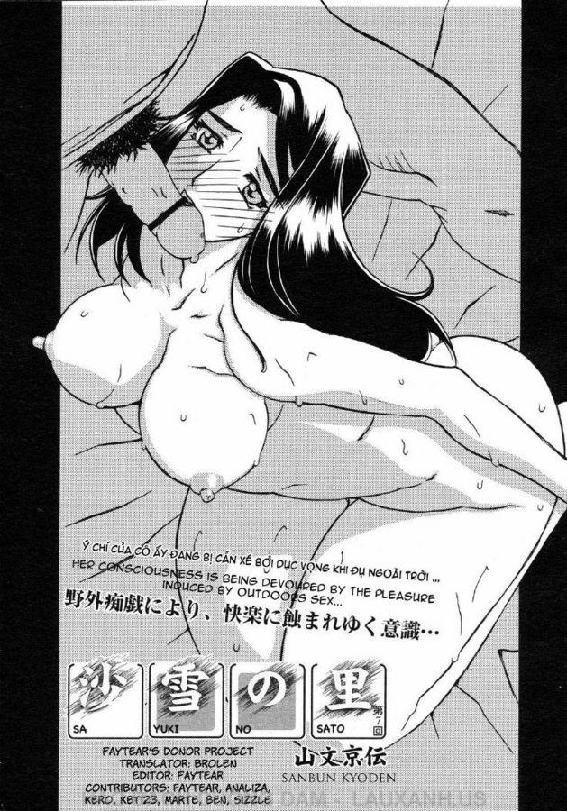 Hình ảnh hentailxers.blogspot.com0092 in Manga H Sayuki no Sato