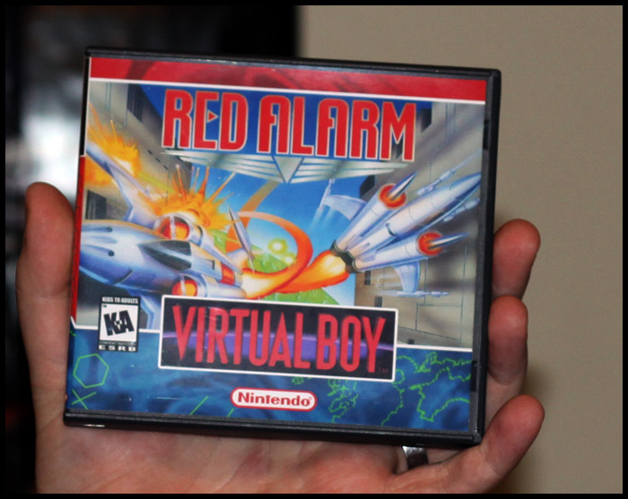 download virtual boy