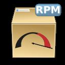 Ícone do pacote RPM
