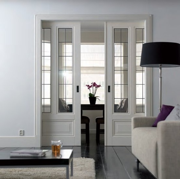 design caller selected spaces entryway style and